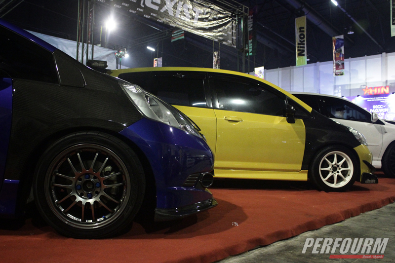 hot import night 2013 surabaya (23)