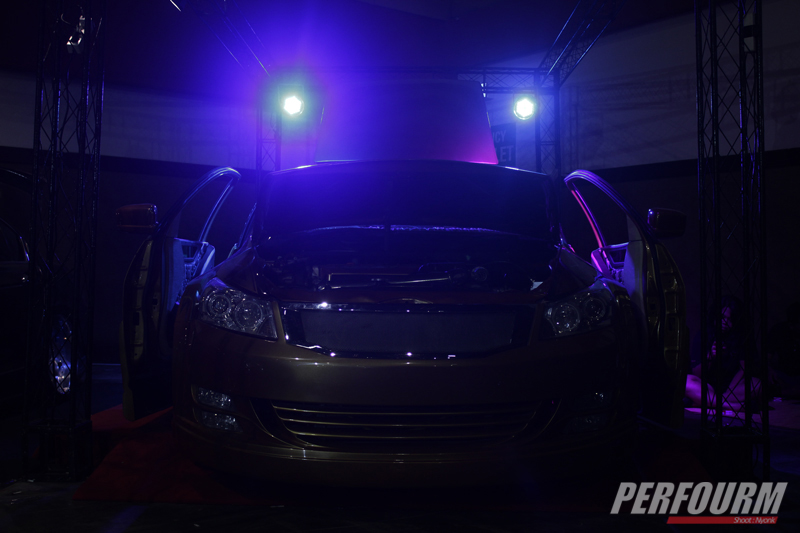 hot import night 2013 surabaya (27)