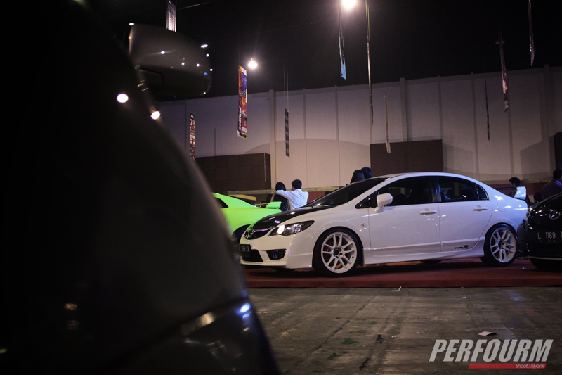 hot import night 2013 surabaya (5)