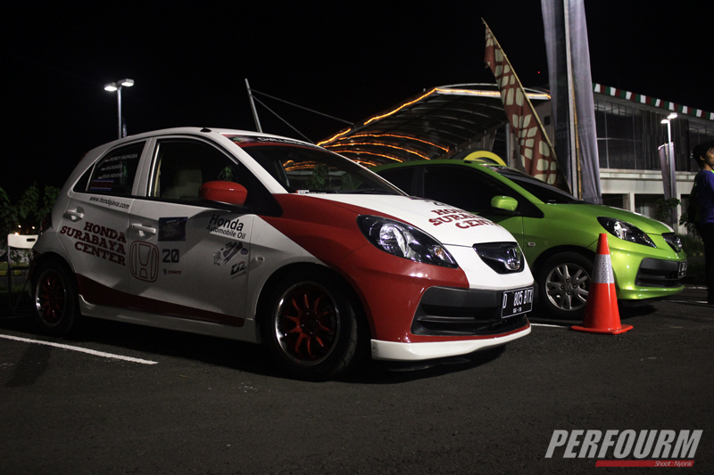 brio saturday night challenge 2013 round 3 Surabaya (48)