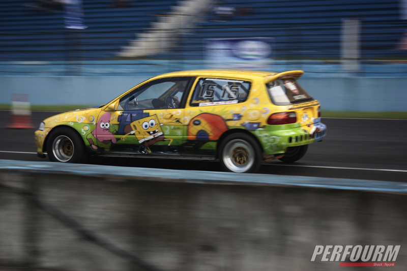 tomahawk ap speed race day sentul (57)