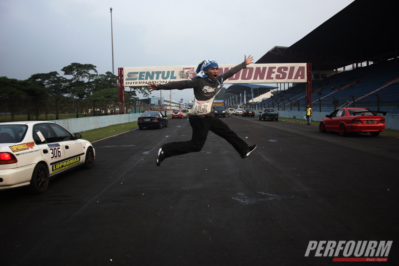 tomahawk ap speed race day sentul (79)