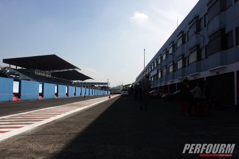 tomahawk ap speed race day sentul (8)