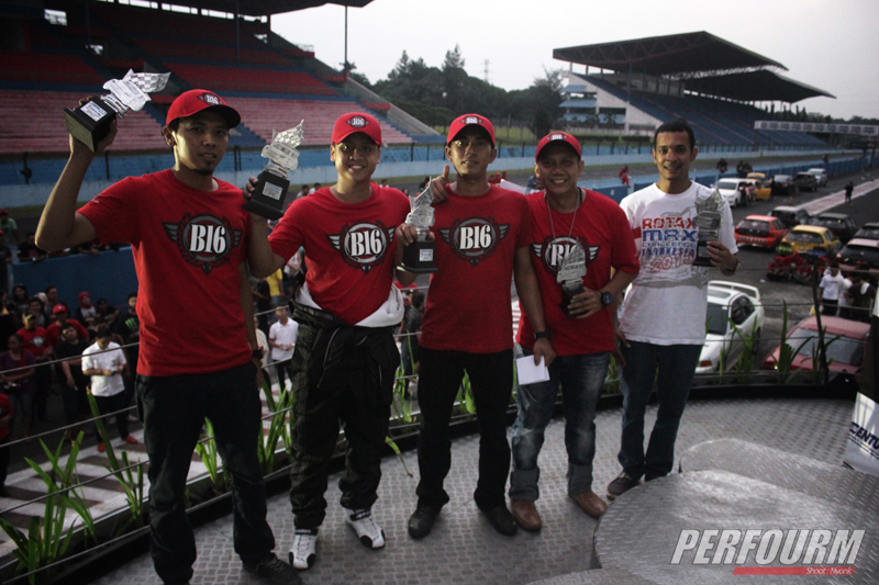 tomahawk ap speed race day sentul (87)