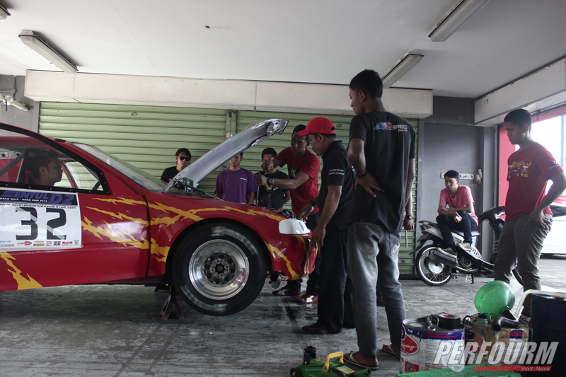 Flash AP SPEED EG6 qtt (44)