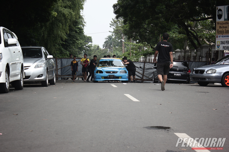 Jambi drag race (24)
