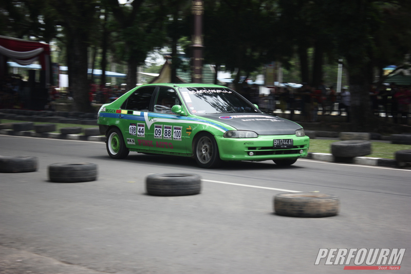 Jambi drag race (29)
