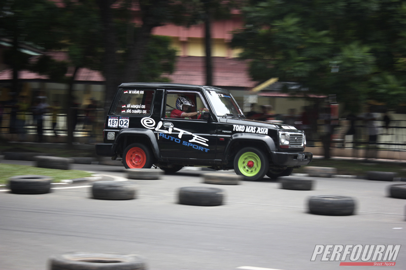 Jambi drag race (39)