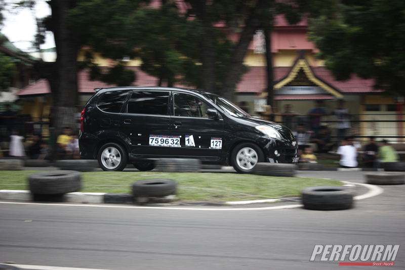 Jambi drag race (57)