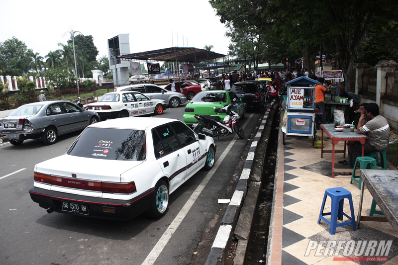 Jambi drag race (61)