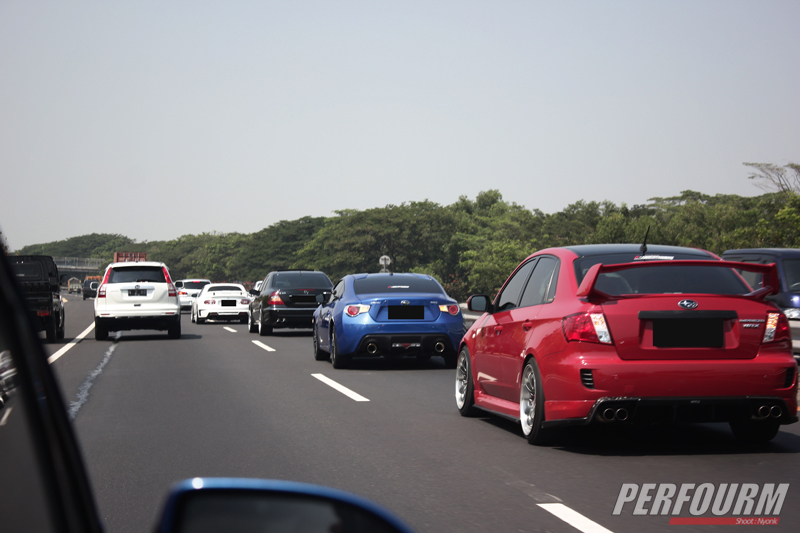 speedfreak run to malang (53)