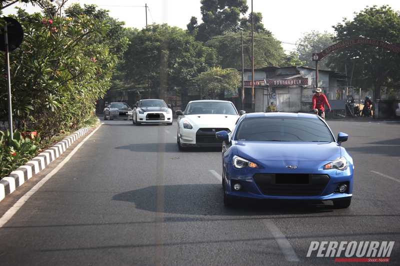 speedfreak run to malang (6)