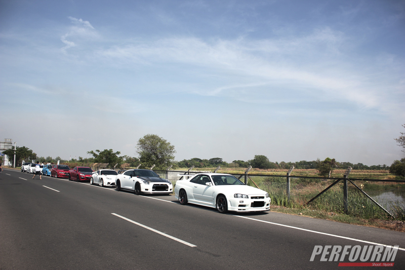 speedfreak surabaya pahlawan run (32)