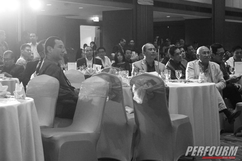 IMI AWARDS 2013 black and white (27)
