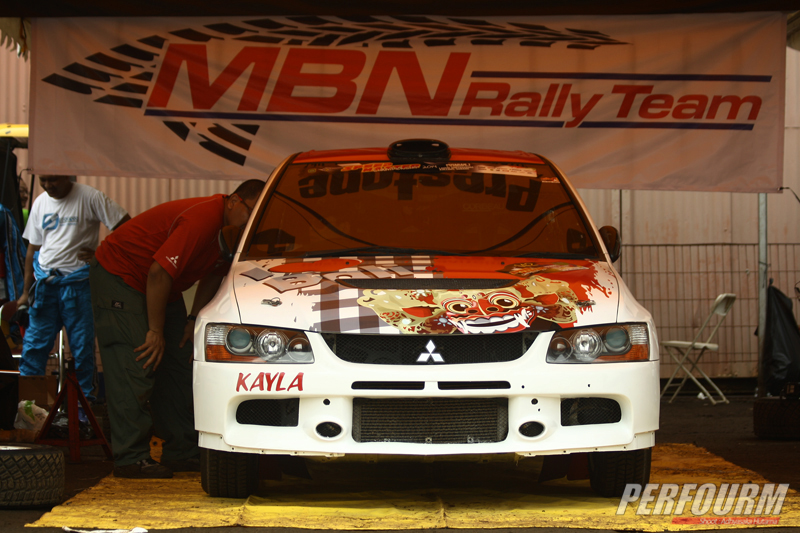 MBN Rally Team at Speedmaster Subang day 2 (9)