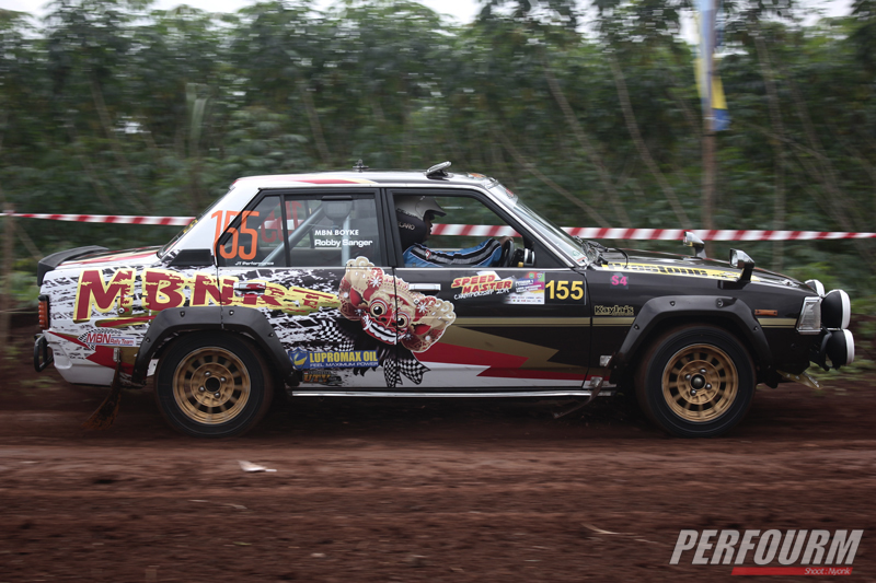 MBN Rally Team at Speedmaster Subang day 2 (99)
