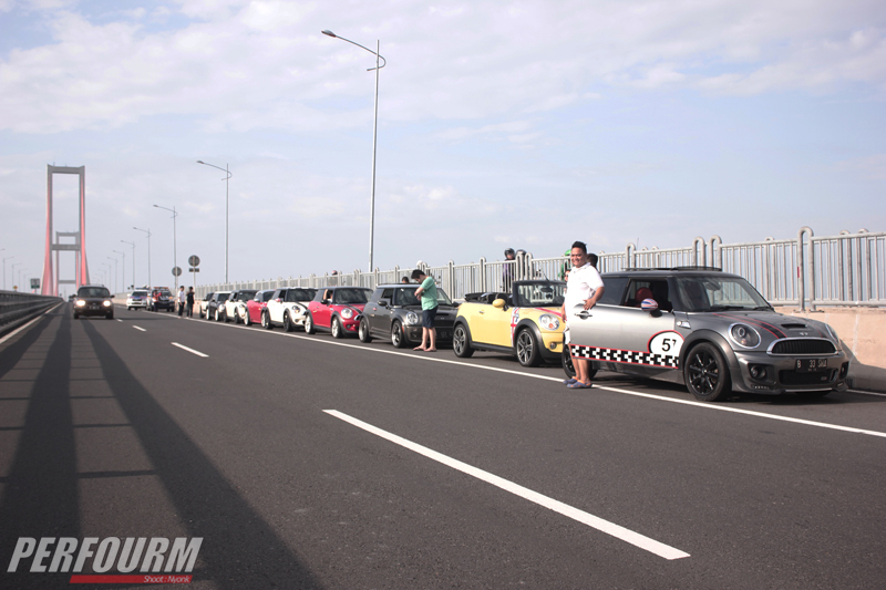 Indonesia Mini Club Surabaya morning run (56)