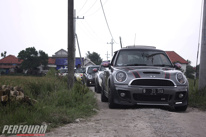 Indonesia Mini Club Surabaya morning run (98)