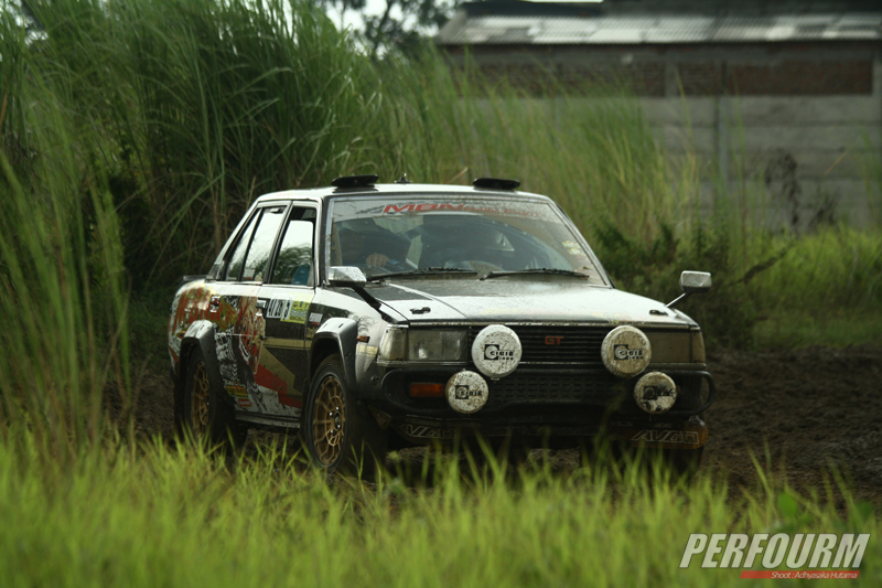 MBN Rally Team at Sidoarjo Sprint Rally day 1 (17)
