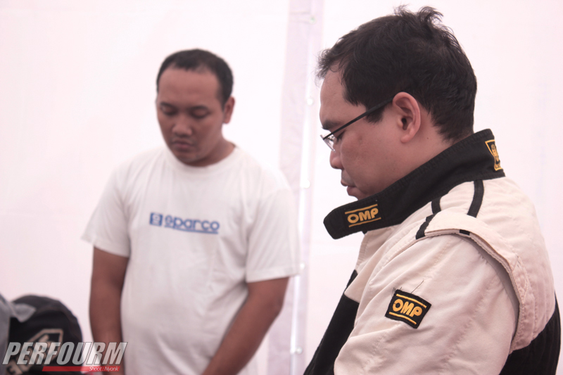 MBN Rally Team at Sidoarjo Sprint Rally day 1 (45)