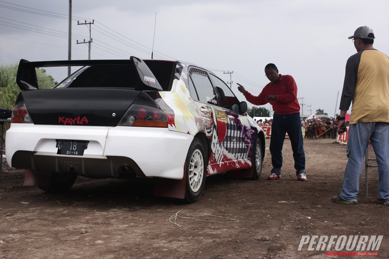 MBN Rally Team at Sidoarjo Sprint Rally day 1 (62)