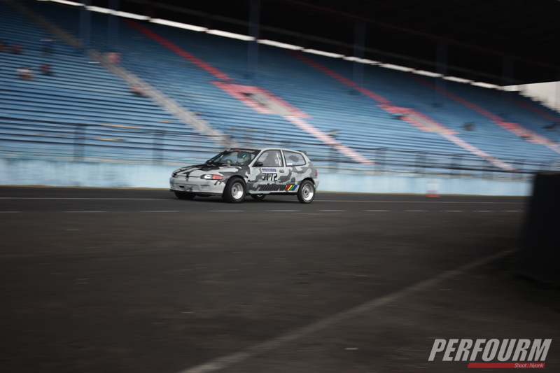 Rainbow B16 AP Speed EG6 - QTT day (52)