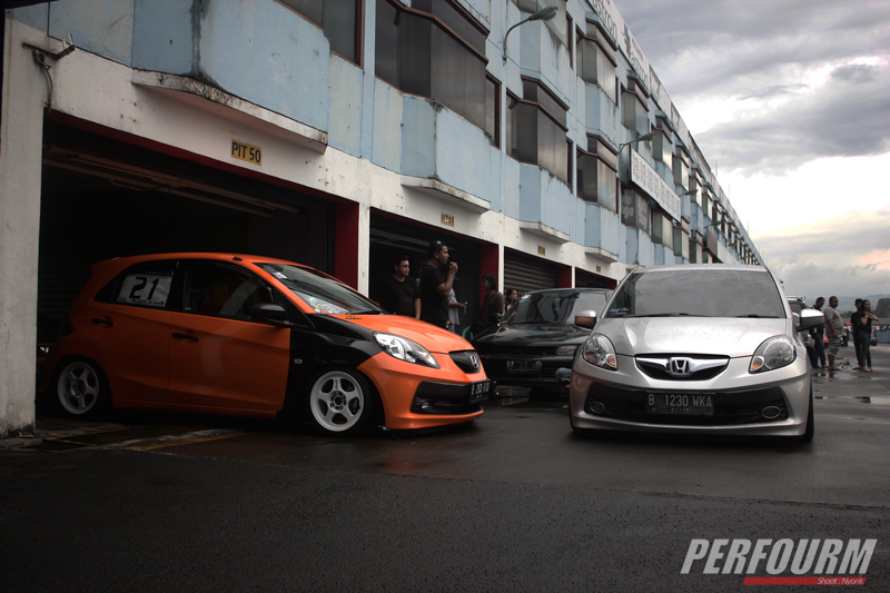 BRIO RACING AT SENTUL DRAG RACE 2014 round 1 (14)