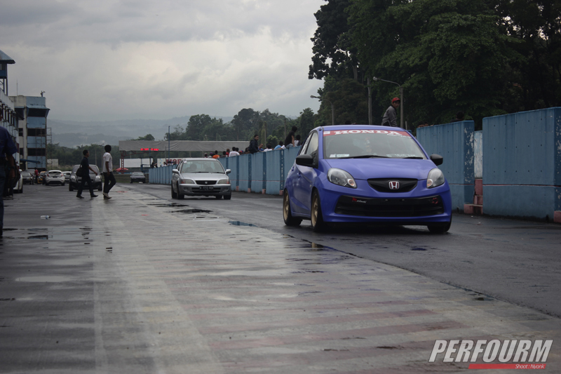 BRIO RACING AT SENTUL DRAG RACE 2014 round 1 (17)