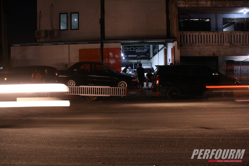 adhyasaka GAR POWER drag race cilacap  (3)