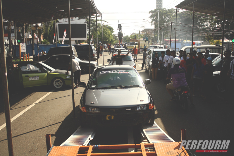 adhyasaka GAR POWER drag race cilacap  (43)