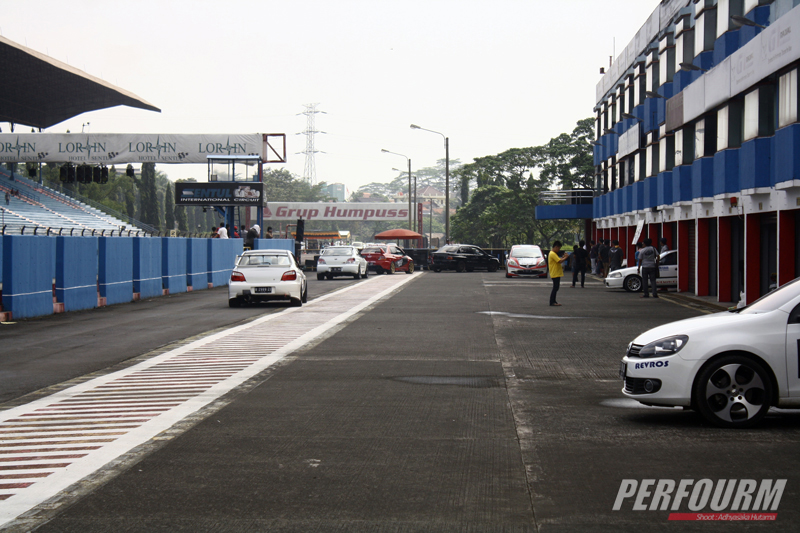 adhyasaka hutama ENGINEPLUS sentul circuit drag race (22)