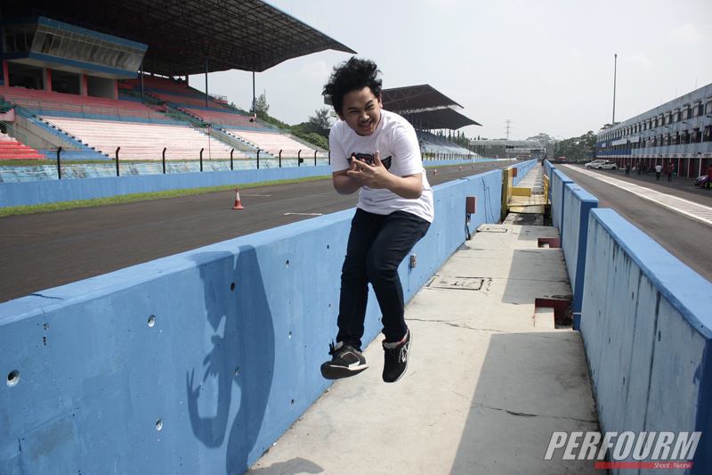 qtt day tomahawk and rainbow b16 Ap speed rd.2 sentul drag race (26)