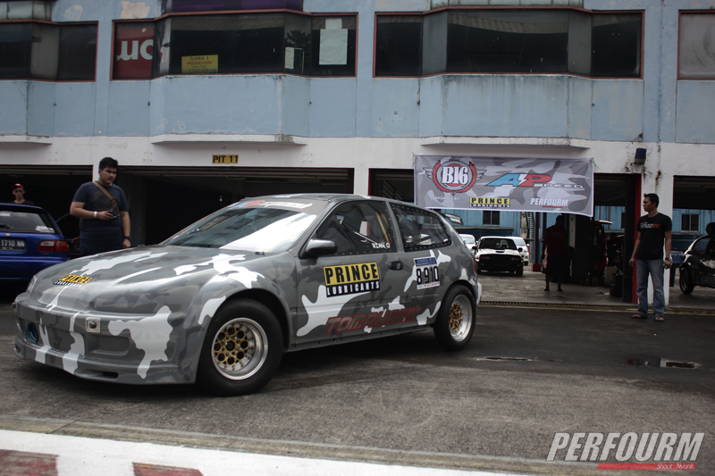 qtt day tomahawk and rainbow b16 Ap speed rd.2 sentul drag race (30)