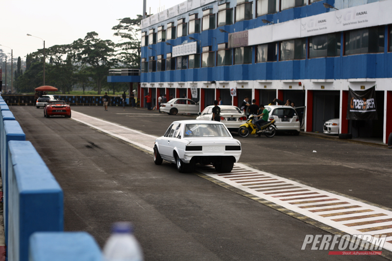 Adhyasaka-Sentul-Circuit-Drag-Race-(29) copy