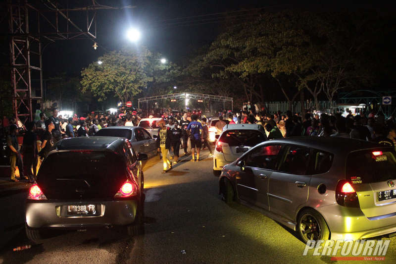 night race in ramadhan surabaya (11)
