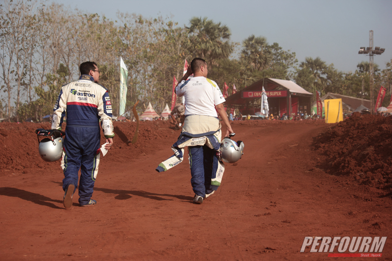 Rifato feat. MBN Boyke in Tuban Speed offroad'14 (180)