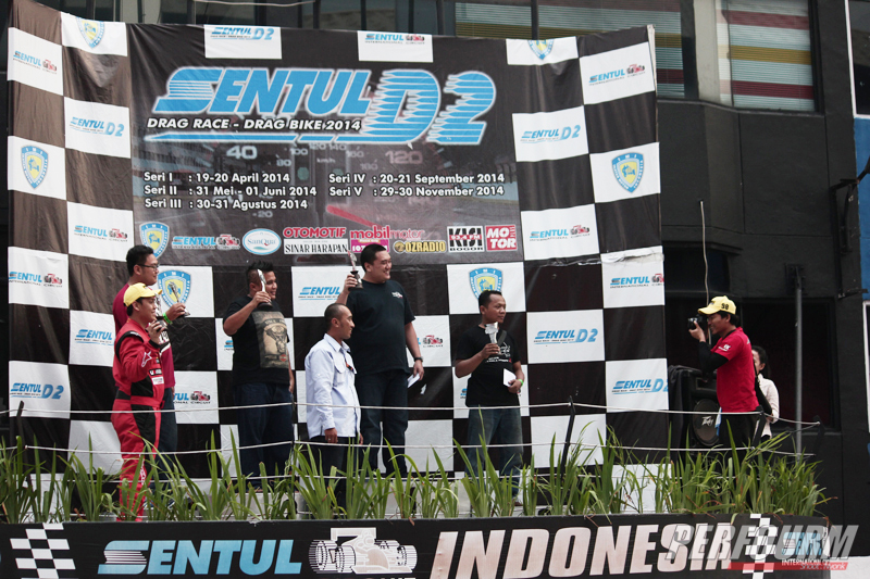 the flash b16 ap speed sentul drag rd (3)