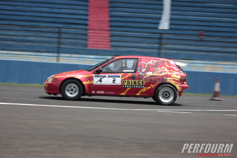 the return of Flash B16 AP Speed - sentul drag race rd.3 2014 (109)
