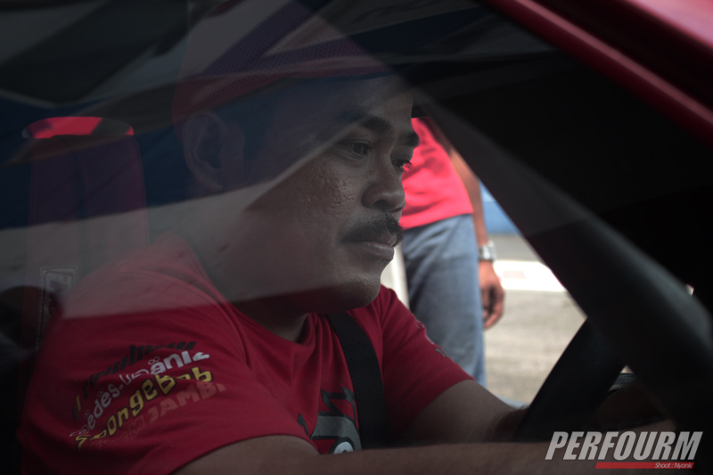 the return of Flash B16 AP Speed - sentul drag race rd.3 2014 (24)