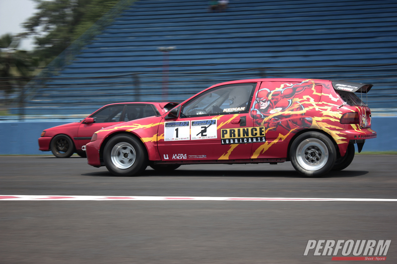 the return of Flash B16 AP Speed - sentul drag race rd.3 2014 (30)