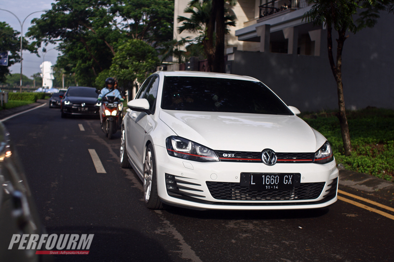 Morning Run Indo Mini Club Surabaya, Nuvolks Surabaya, 86ID Surabaya (24) copy