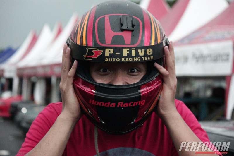 Drift camp karawang 2014-perfourm (151)