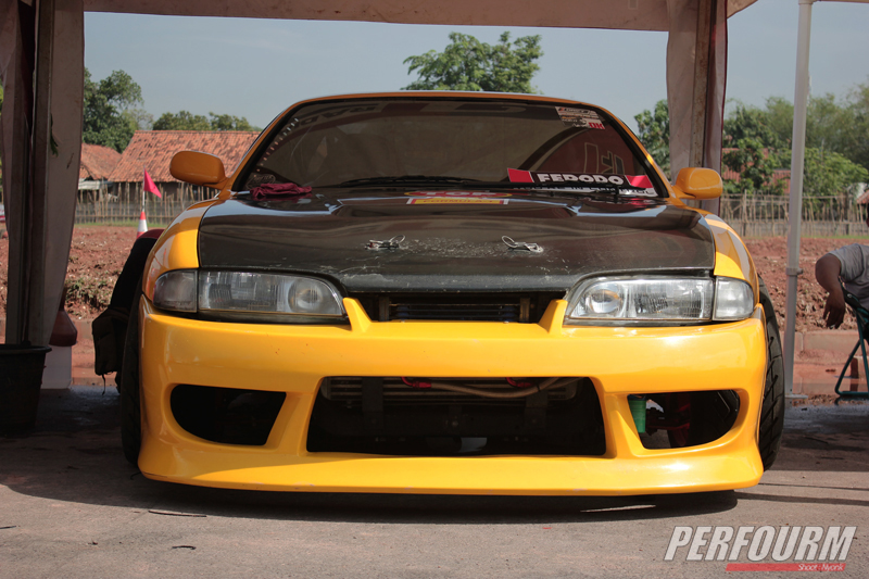 Drift camp karawang 2014-perfourm (16)