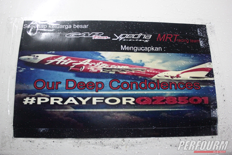 MRT old & new drag race 2014-2015-perfourm.com-bayu nyonk (13)