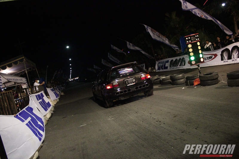 MRT old & new drag race 2014-2015-perfourm.com-bayu nyonk (47)