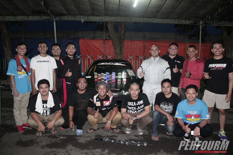 MRT old & new drag race 2014-2015-perfourm.com-bayu nyonk (60)