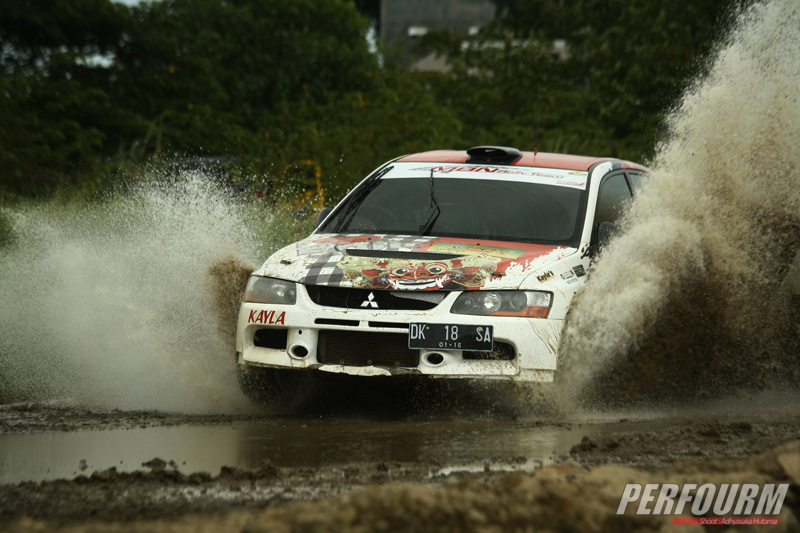 MBN RALLY TEAM IN SIDOARJO SPRINT RALLY day 2 (11)