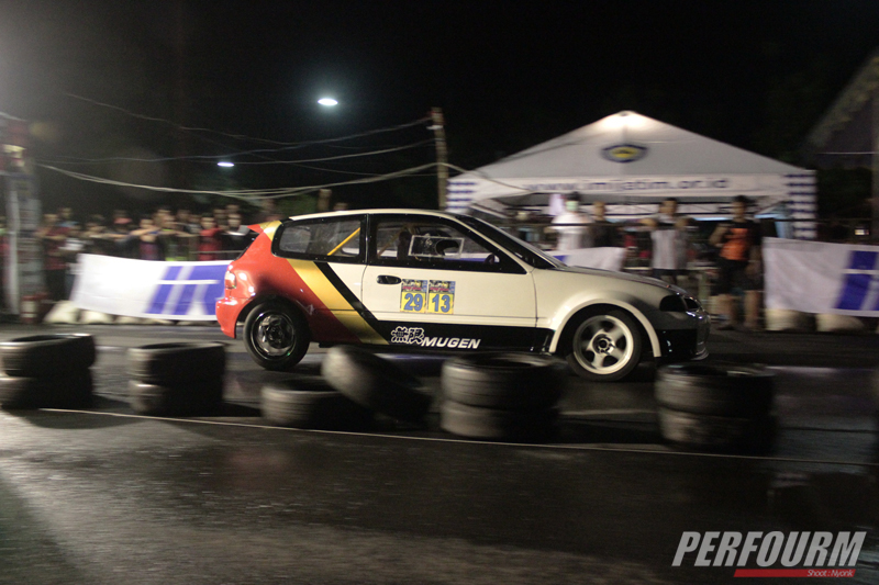 old and new drag race 2014-2015 surabaya, perfourm.com-bayu sulistyo nyonk (13)