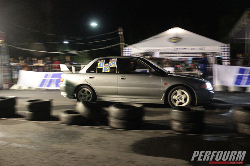 old and new drag race 2014-2015 surabaya, perfourm.com-bayu sulistyo nyonk (15)