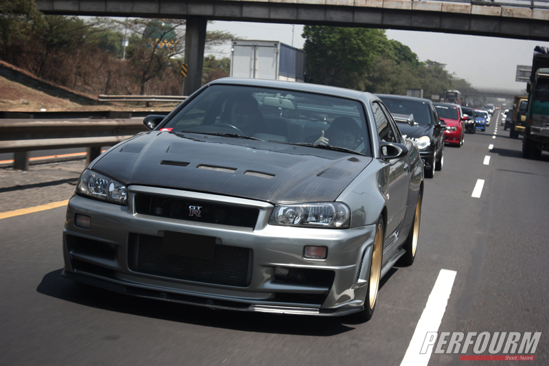 speedfreak run to malang (75)